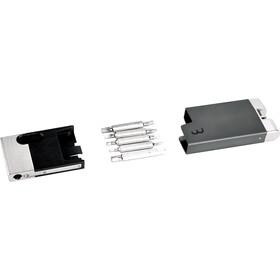 BBB MultiMatch BTL-145C Multi Tool Incl. Chain Tool